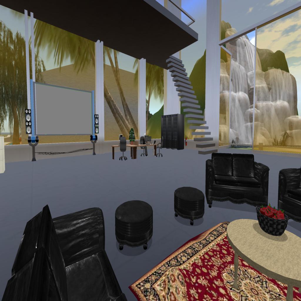 FoTo50 Office