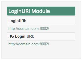 mod_opensim_loginuri.png